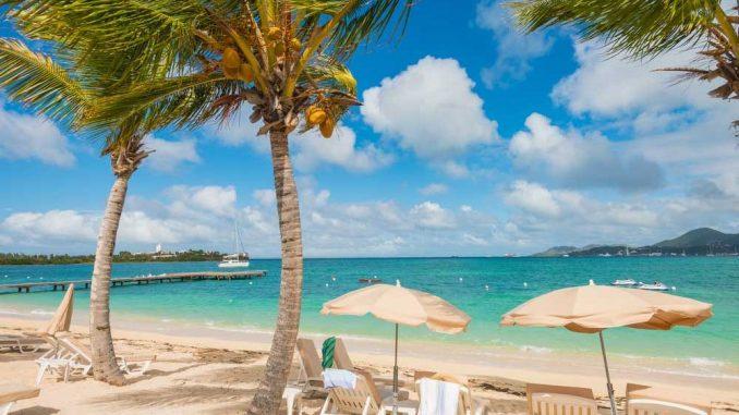 De beste vakantie aanbiedingen